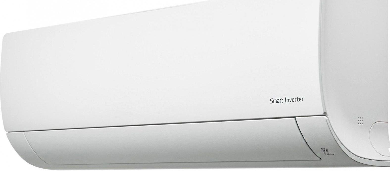 repair of air conditioners