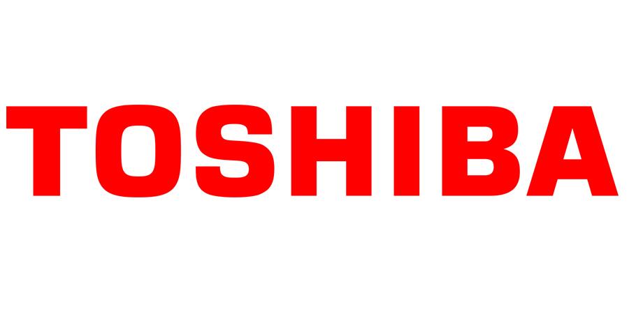 Ремонт кондиционеров Toshiba