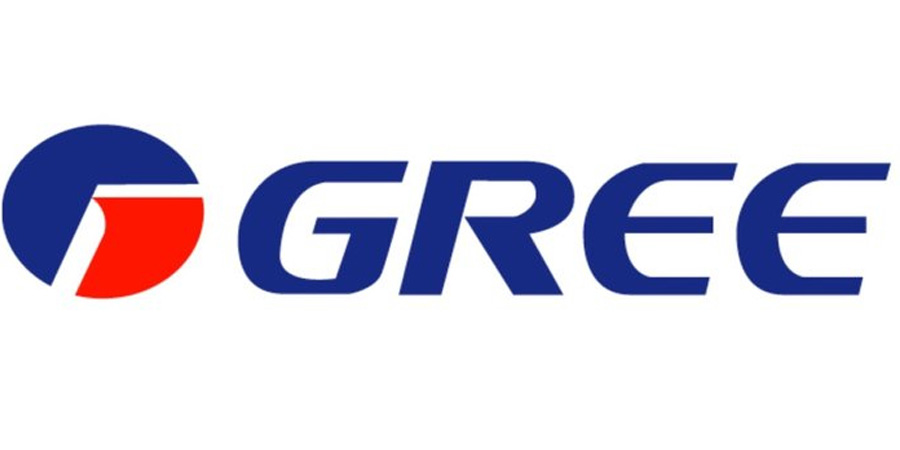 remont gree