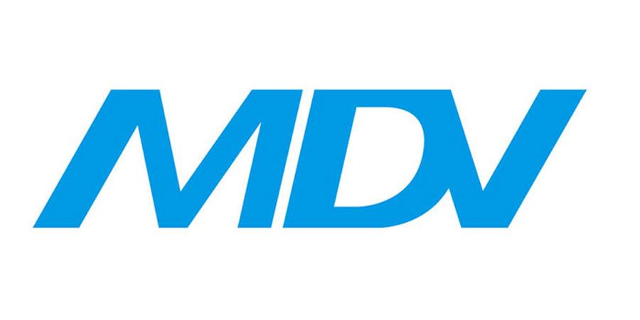 Ремонт кондиционеров MDV