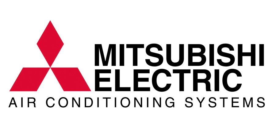 Ремонт Mitsubishi electric
