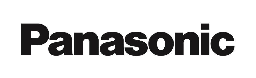 Ремонт кондиционеров Panasonic